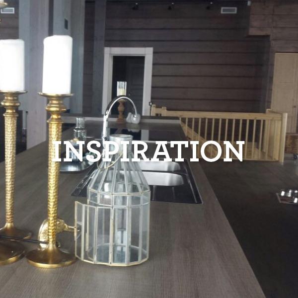 Inspiration – bilder och länkar